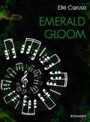 emerald-gloom-9788892560079.jpg