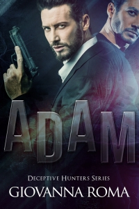 adam_medium