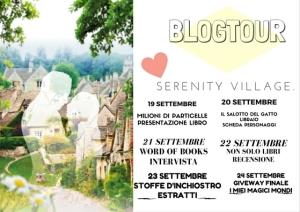 blogtour-serenity-village
