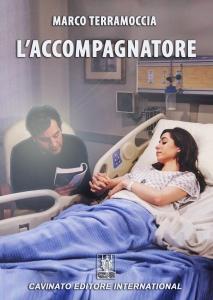 laccompagnatore-cover