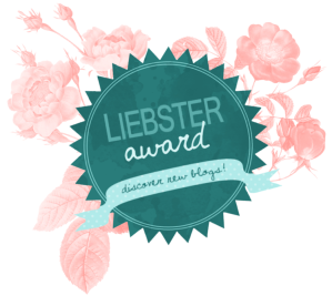 liebster-award-2016-810x722