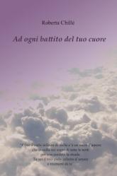 434e7-libro
