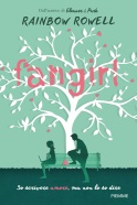 7fb5f-fangirl_cover