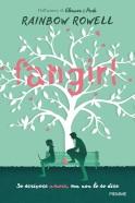 7fb5f-fangirl_cover