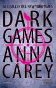 dark-games_8315_x1000