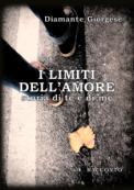 diamante-copertina-211x300