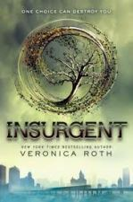 insurgent_book