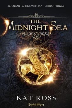 The Midnight Sea - promo