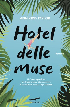 9788867003266_hotel_delle_muse