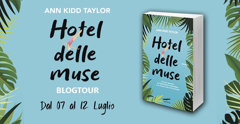 Hotel Delle Muse Rome