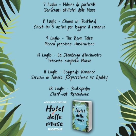 Calendario-Hotel-Muse