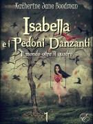 isabella-e-i-pedoni-danzanti