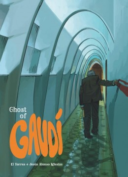 ghost-of-gaudi-tome-0