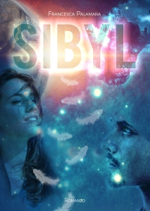 sibyl ebook
