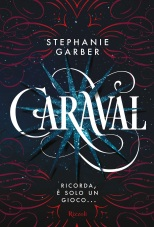 02356-garber_caraval