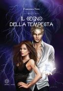 cover_il-segno-della-tempesta-2