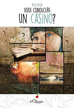 vuoi-conoscere-un-casino-369068