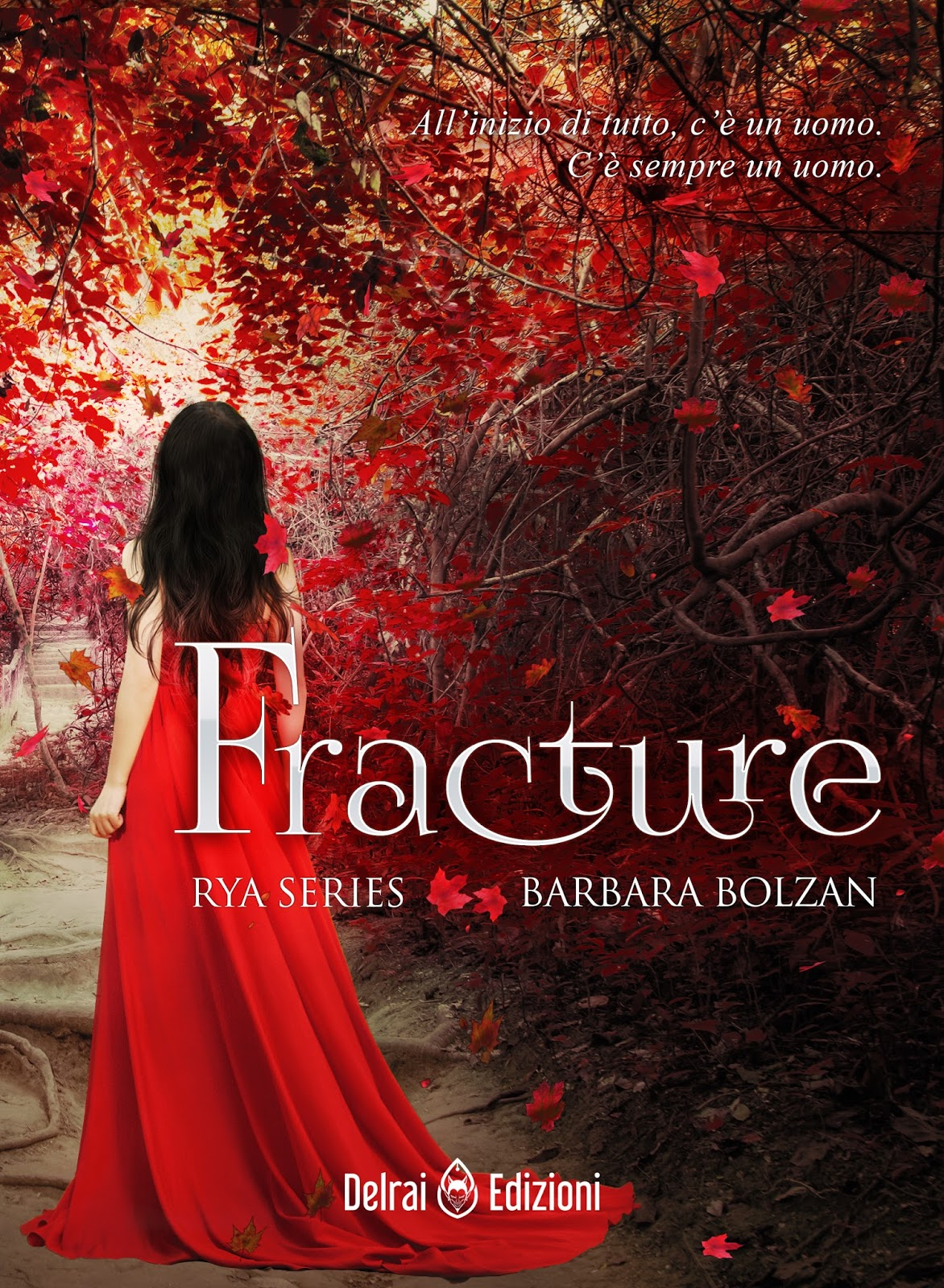 cover-ebook-fracture-grande-1875x2560_300dpi