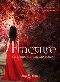 cover-ebook-fracture-grande-1875x2560_300dpi