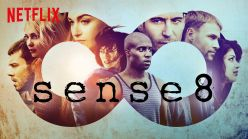 sense8-temporada-2-especial-de-natal-netflix