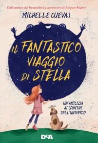 il-fantastico-viaggio-di-stella-cover1