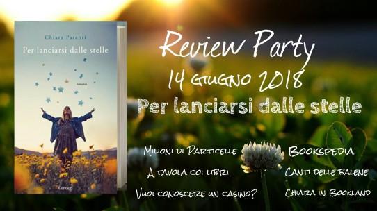 review partec