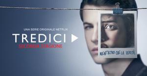tredici-banner