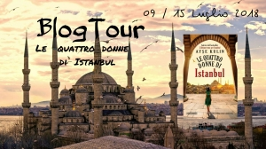 banner istanbul