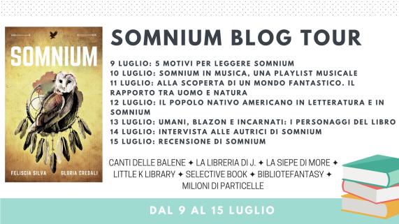presentazione del libro _somnium_(5)