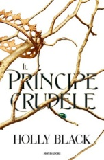 bd2b7-il-principe-crudele-holly-black