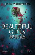 beautiful-girls-x1000