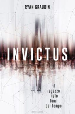 COP_cop_invictus.indd