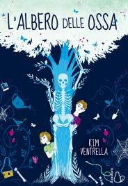 Lalbero-delle-ossa-copertina