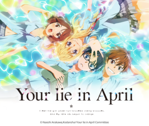 normal_YourLieinApril_800_anime
