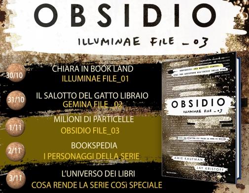 CALENDARIO_OBSIDIO
