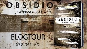 obsidio_BANNER
