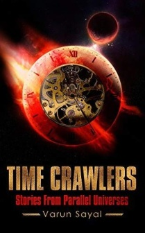 time2bcrawlers2b-2bvarun2bsayal