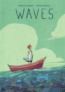 waves-9781684153466_lg