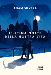 ultima-notte