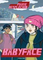 babyface-cover-web-600x849