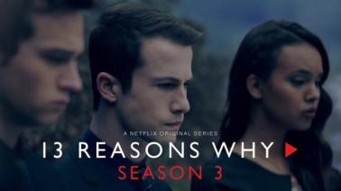 13-reasons-why-3-recensioni