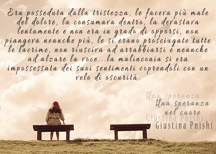 Giustina-card-1