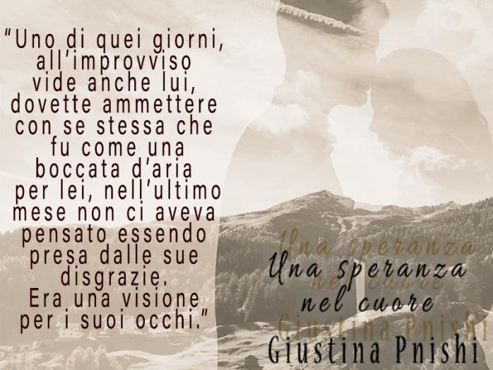 Giustina-card-2