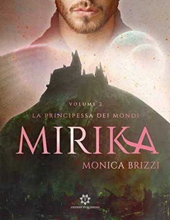 Mirika