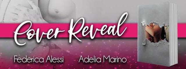 Sweet Love, Federica Alessi & Adelia Marino. Cover Reveal. - TRA ...