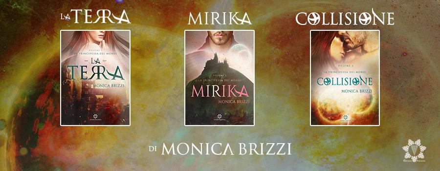 banner trilogia (1)
