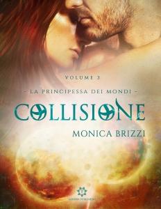 Collisione_eBook
