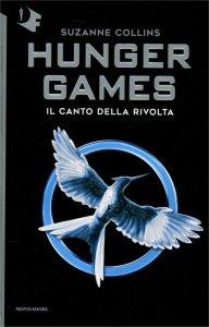 hunger-games-3-canto-rivolta-suzanne-collins