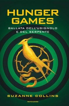 libro-hunger-games-copertina-ballata-usignolo-serpente