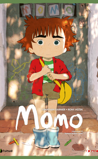 momo_cover_store-330x534-1
